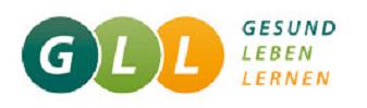 Dll logo