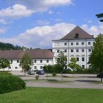 Austrian Master Classes