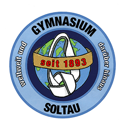 125 Jahre Gymnasium Soltau