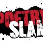 Poetry-Slam am 20.12.2019