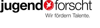 Regionalwettbewerb Jugend forscht in Celle