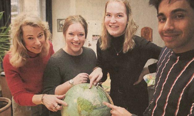 Zweisprachig und sportlich zum Abi in Soltau