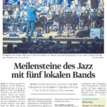 Pressebericht vom 06.03.2020 – Böhme-Zeitung