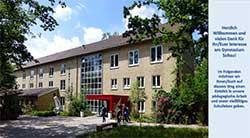 Vorstellung Gymnasium Soltau