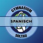 Spanisch als zweite Fremdsprache