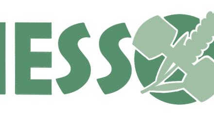 Fitness-Hub-Soltau