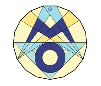 Mathematikolympiade – 1. Runde